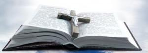Midweek Bible Study - Daniel @ NCF | Sandpoint | Idaho | United States