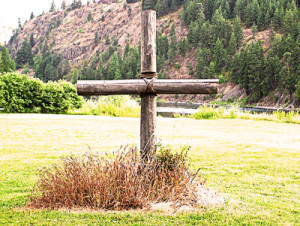 Church Campout 2019 @ Twin Rivers Resort | Moyie Springs | Idaho | United States