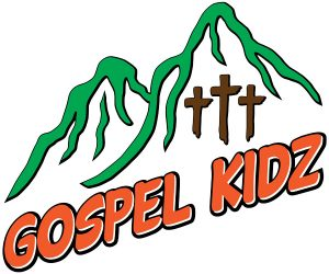 NO Gospel Kidz - Merry Christmas! @ NCF | Sandpoint | Idaho | United States