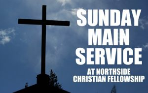 *SPECIAL* Sunday Service AT CAMPOUT @ Twin Rivers Resort | Moyie Springs | Idaho | United States