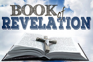 Bible Study - Revelation @ NCF | Sandpoint | Idaho | United States