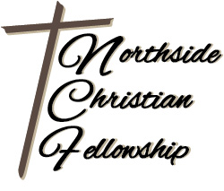 Northside Christian Fellowship - Sandpoint, Idaho