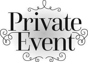 PRIVATE EVENT - NCF RESERVED @ NCF | Sandpoint | Idaho | United States