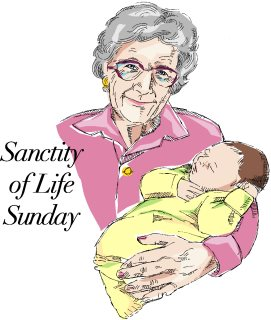 sanctity-of-life-sunday