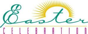 Sunday Service - Easter Sunday @ NCF | Sandpoint | Idaho | United States