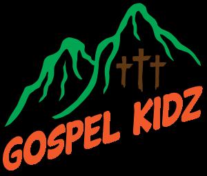 Gospel Kidz