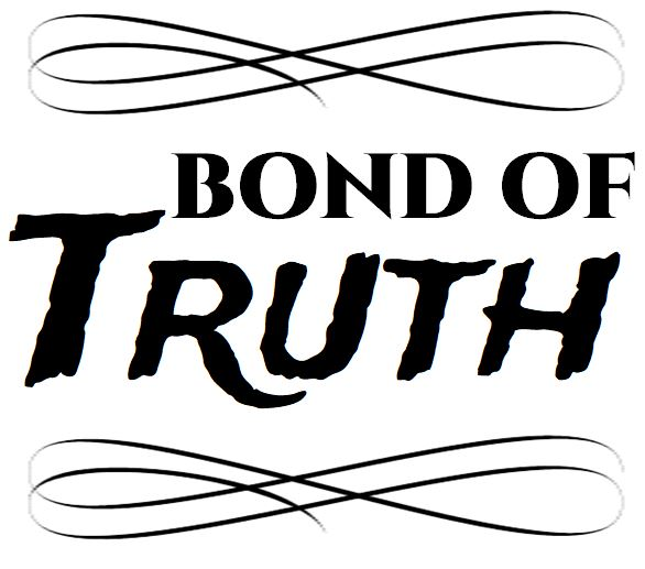 Bond of Truth