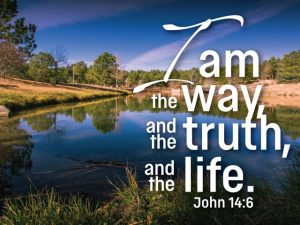 I-am-way-truth-life