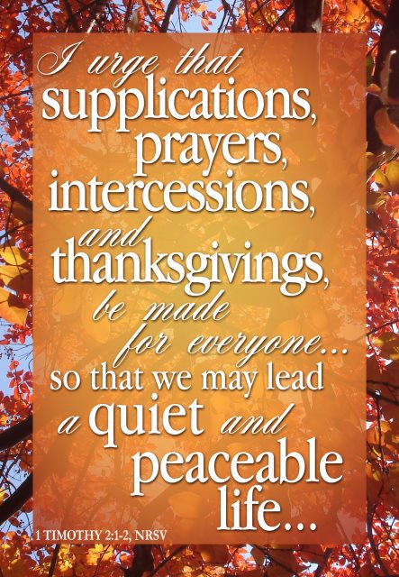 prayers-intercessions-thanksgivings