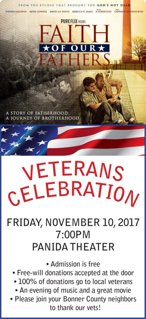 Veterans-2017_Faith-of-our-Fathers