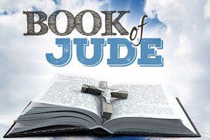 Midweek Bible Study - Fall Kickoff @ NCF | Sandpoint | Idaho | United States