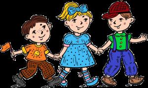 kids-trio_GK