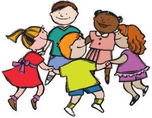 kids-play-circle
