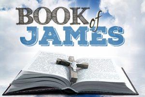 Midweek Bible Study @ NCF | Sandpoint | Idaho | United States
