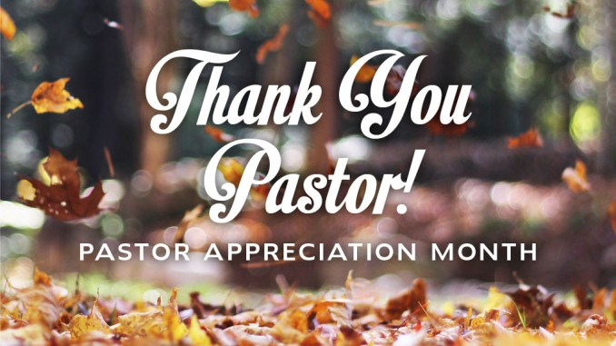 pastor-thank-appreciation