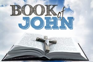 bible-study_books-John