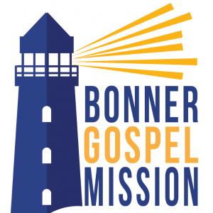 Bonner Gospel Mission