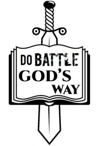 battle-spiritual-warfare-sword