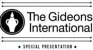 Gideons Intl