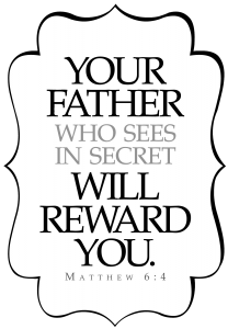 secret-reward-Father