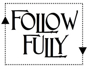 Follow Fully