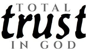 Total Trust In God   Northside Christian Fellowship