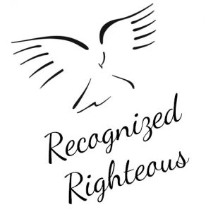 Recognized Righteous