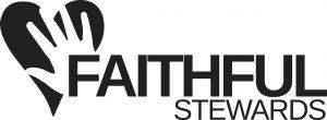 faithful stewards